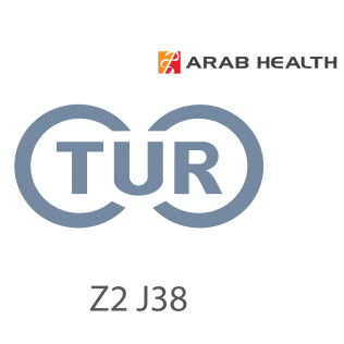 Arab Health 2019 is fast approaching!